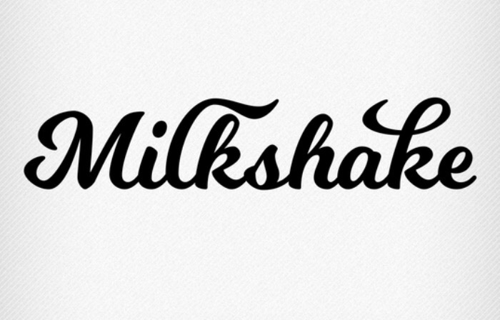 Best free script fonts for personal and commercial use Best calligraphy fonts free